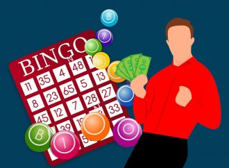 How to Play 90 Ball Bingo ?