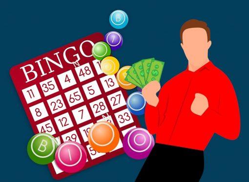 How to Play 90 Ball Bingo ?