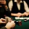 Absolute Poker – Pros and Cons