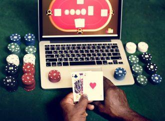 Planet Poker
