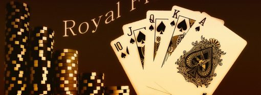 What is Pai Gow Poker?