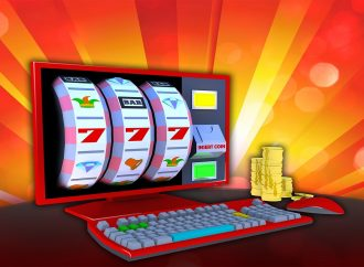FACTORS TO CONSIDER BEFORE PICKING AN ONLINE CASINO SLOT SITE