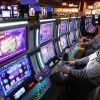 Counting Down The Popular Slot Machine Themes Online